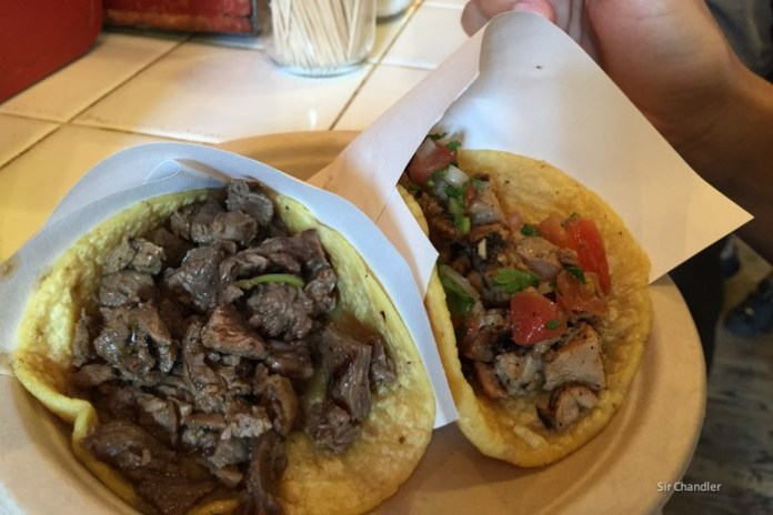 chelsea-tacos-carne