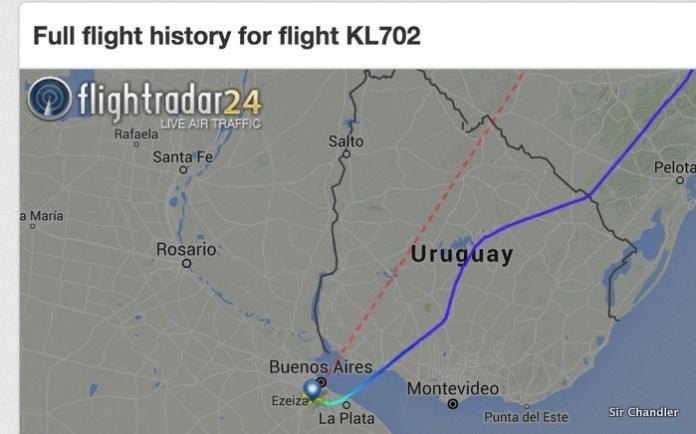 flightradar-kl702
