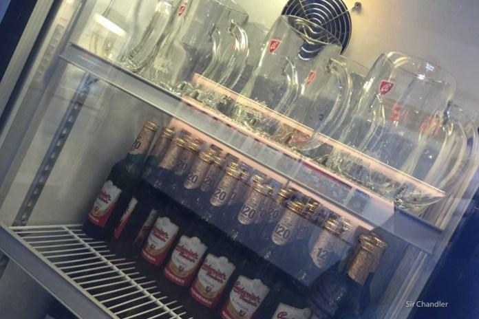 12-cerveza-vip-praga