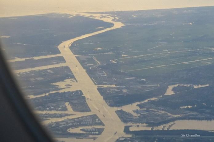 29-descenso-amsterdam