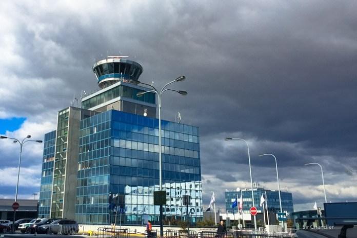 3-aeropuerto-praga