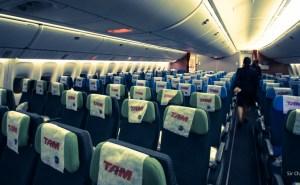 D-777-tam-cabina