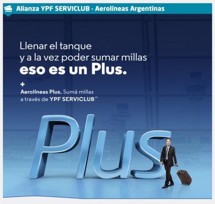 arplus-ypf