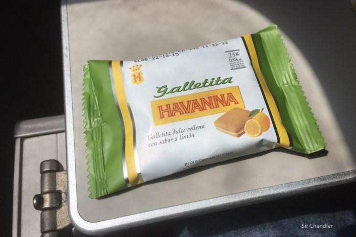 12-galletita-limon-havanna
