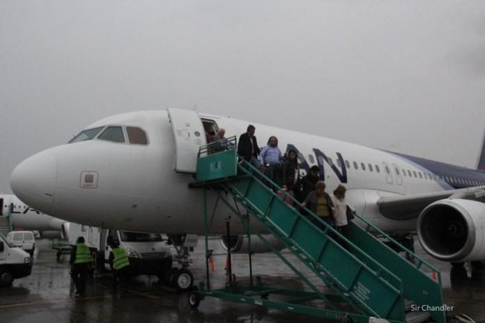 13-airbus-320-lan-aeroparque