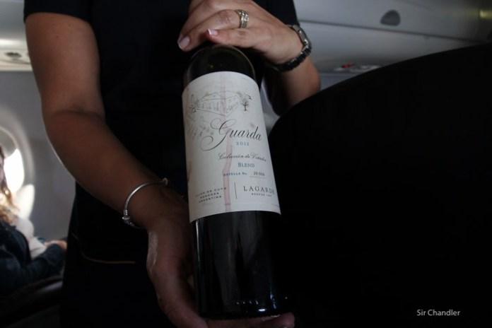 15-vino-argentino-copa