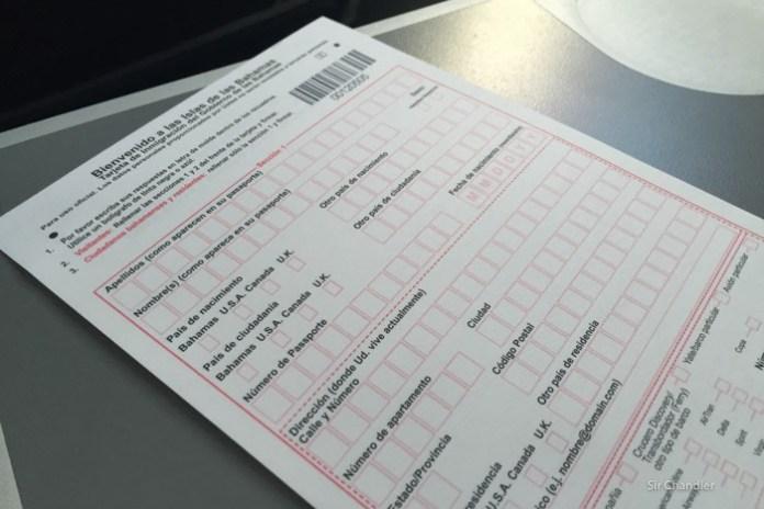16-formulario-bahamas