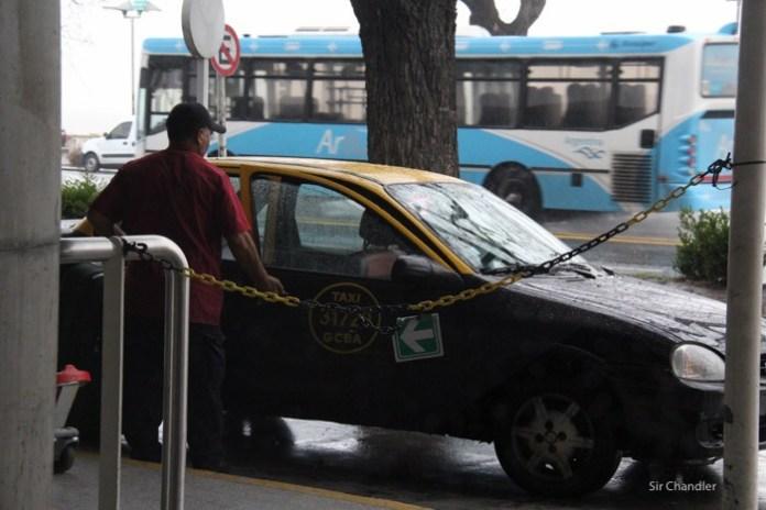 16-taxis-aeroparque