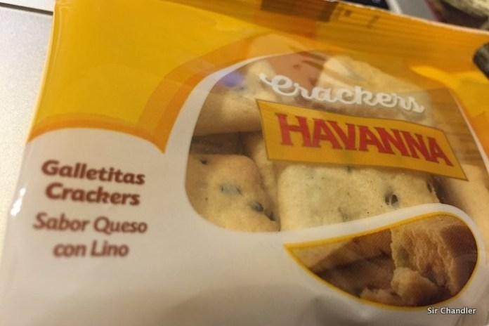 galletita-lan-crackers
