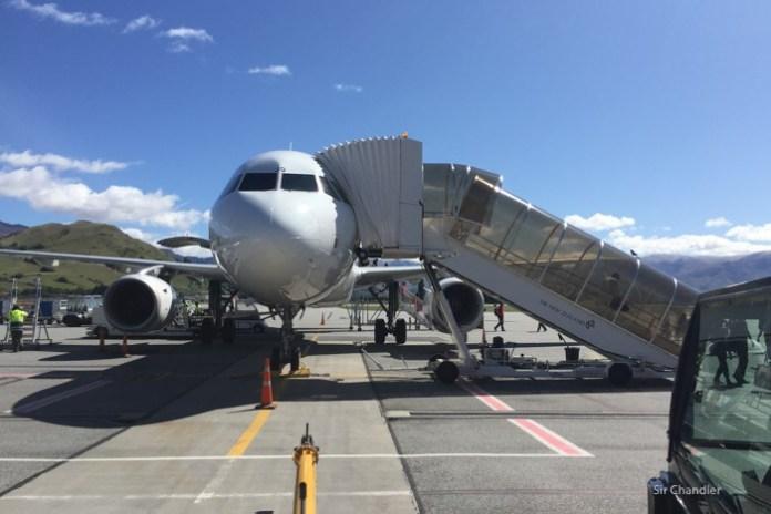 air-new-zealand-4113