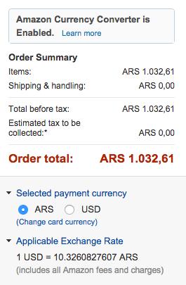 amazon-pesos