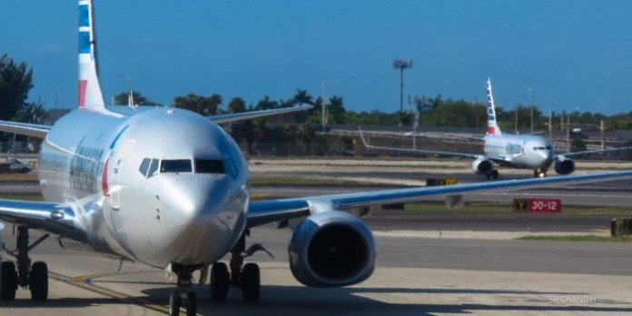 d-american-737
