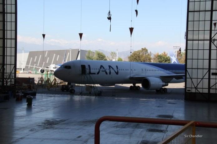 lan-operaciones-1225