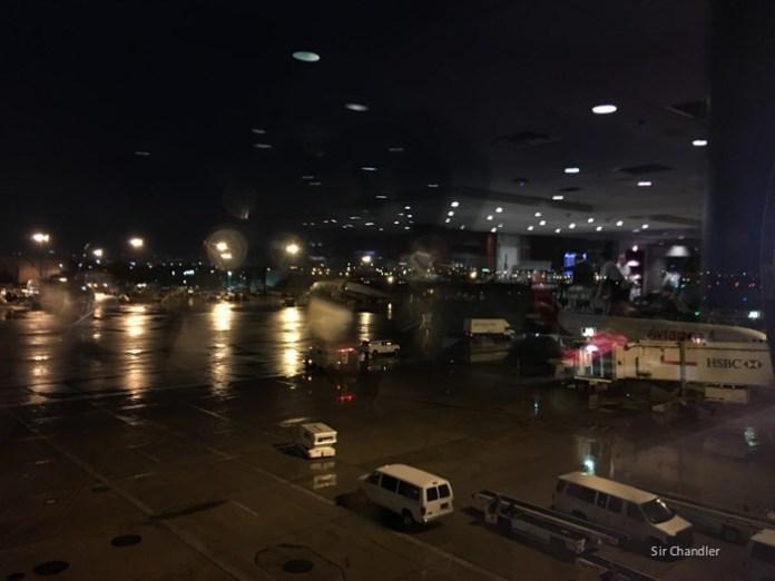 1-miami-aeropuerto-lluvia