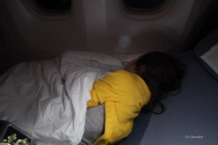 16-hija-durmiendo