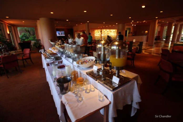 23-desayuno-grand-iguazu-hotel-0222