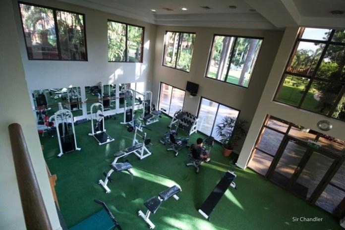 8-grand-iguazu-hotel-0354