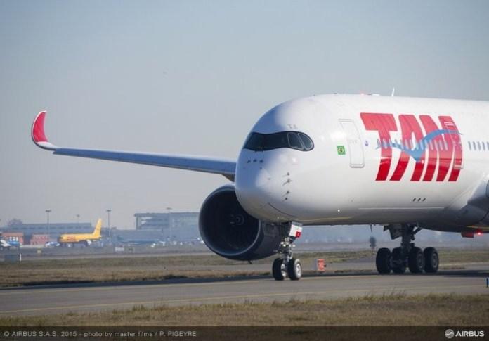 A350_XWB_TAM