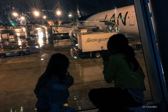 carga-avion-equipaje