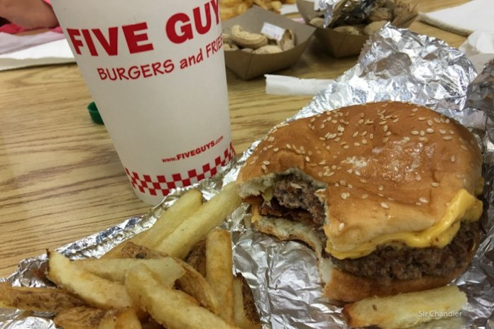 hamburguesa-five-guys