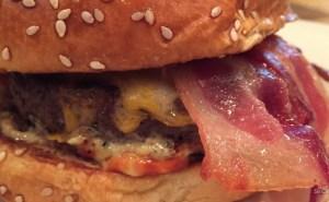 hamburguesa-panceta