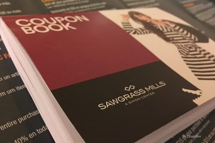 sawgrass-mall-miami-4828