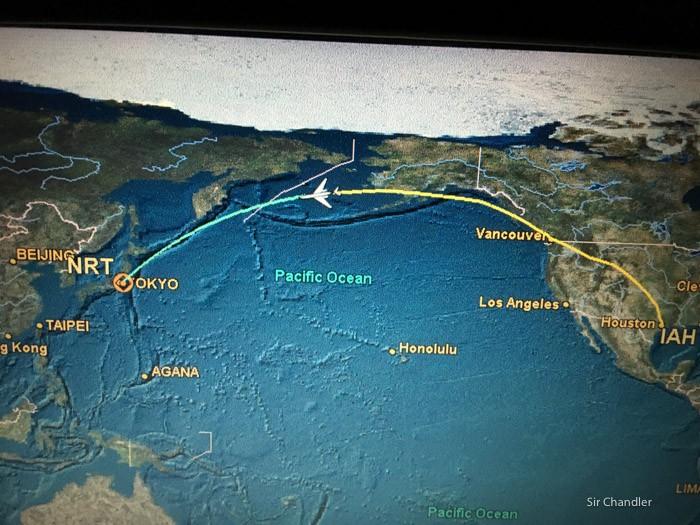 12-mapa-united-vuelo