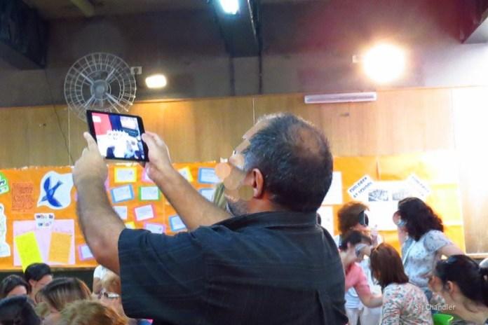 fotos-acto-escolar-tablet