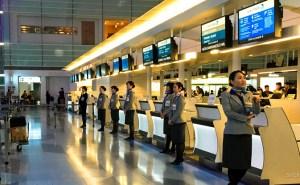 haneda-aeropuerto-united
