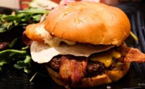 napa-burgers-sausalito-0741