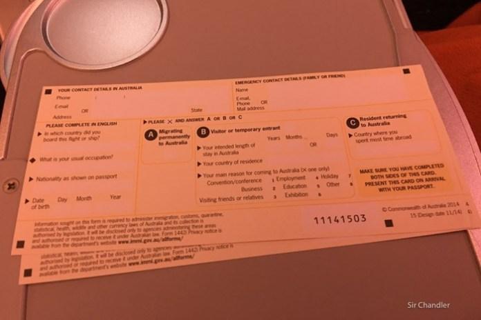 18-formulario-australia-migraciones
