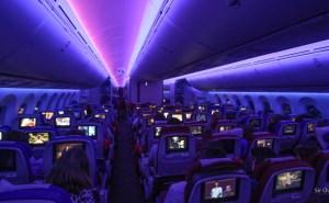 D-cabina-787-lan
