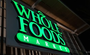 D-whole-foods