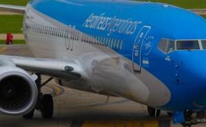 D-737-aerolineas