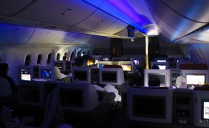D-787-business-latam-3662