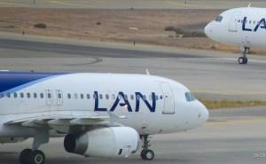 D-lan-airbus-320-doble
