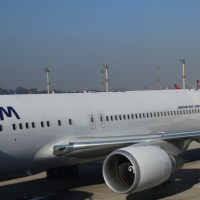 Boston, Lisboa y Roma los nuevos destinos de LATAM para 2018