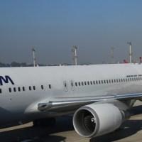 """En un mes LATAM comienza a volar a Miami con los 767 """"compartidos"""""""