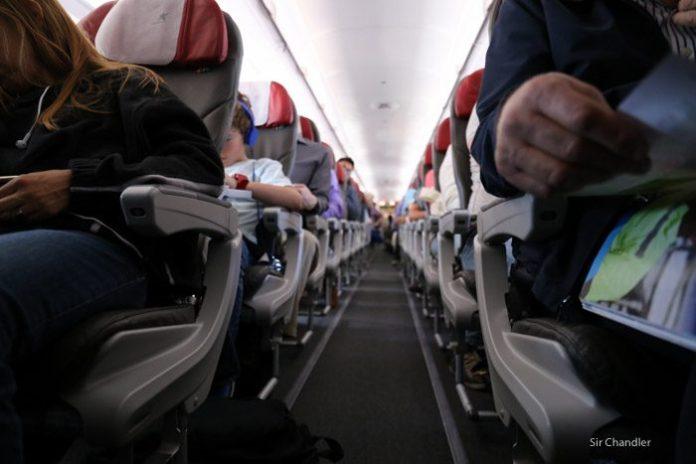 airbus-321-latam-4540