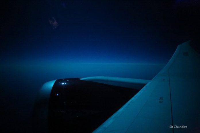 avianca-5265