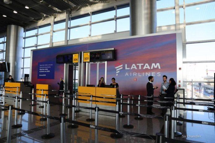 latam-primer-vuelo-4592