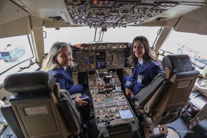 latam-primer-vuelo-9491