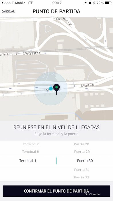 21-ube-miami-aeropuerto