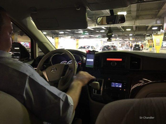 22-uber-xl-miami