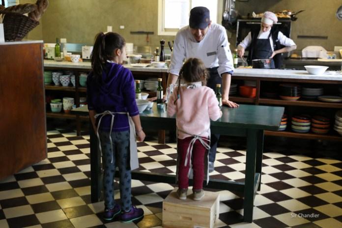 4-clase-cocina-chicos-zuccardi-6076