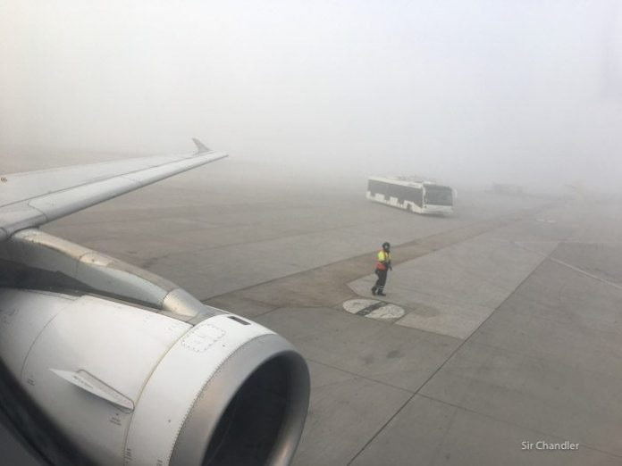 5-niebla-santiago