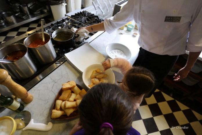 8-clase-cocina-chicos-zuccardi-6102