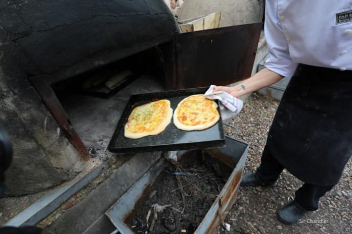 9-clase-cocina-chicos-zuccardi-6105