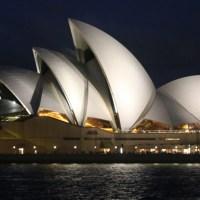 Sidney a 99.000 Latampass o 180.000 en business para clientes BBVA