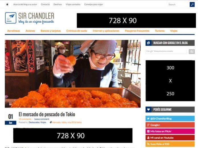 banners-blog-sirchandler